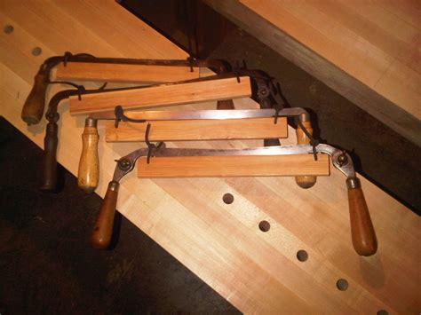 draw knife bench recylced wood projects bench swing arbor draw knife