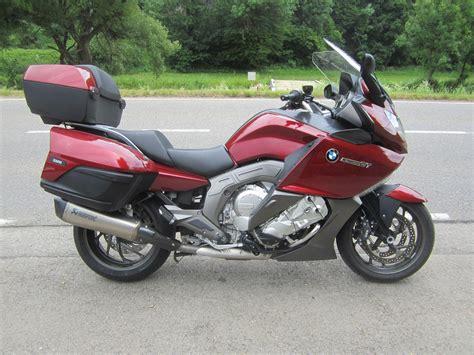 Motorrad Bmw Gt by Motorrad Occasion Kaufen Bmw K 1600 Gt Abs Manu Motos