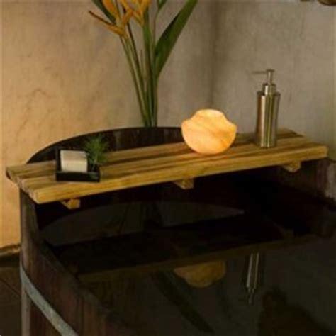 teak bathtub caddy list home kitchen best sellers markdowns kitchen dining
