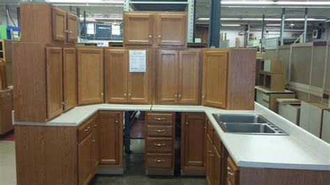 How To Restore Kitchen Cabinets by Shop Habitat For Humanity Of Greater Centre County Pa