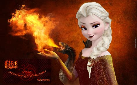 0006486118 a song of ice and a song of ice and fire by mrfu meme center