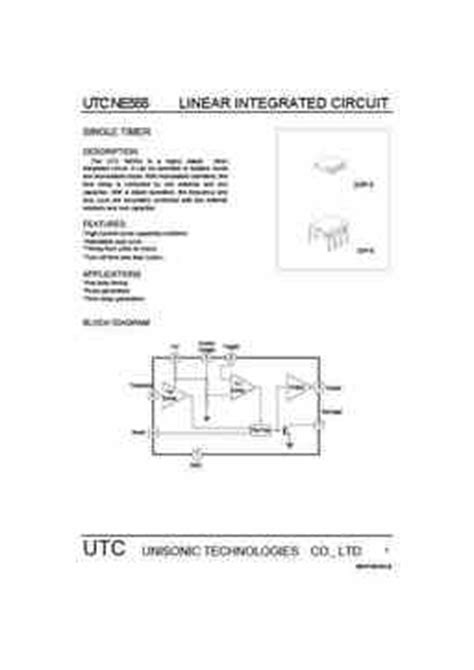 integrated circuits roy choudhary integrated circuit 555 projects pdf 28 images linear integrated circuits by roy choudhary