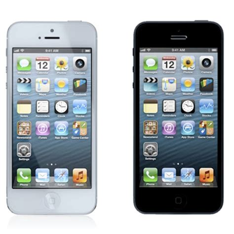 apple iphone 3gs full phone specifications gsm arena iphone 5 a1429 ios 8 4