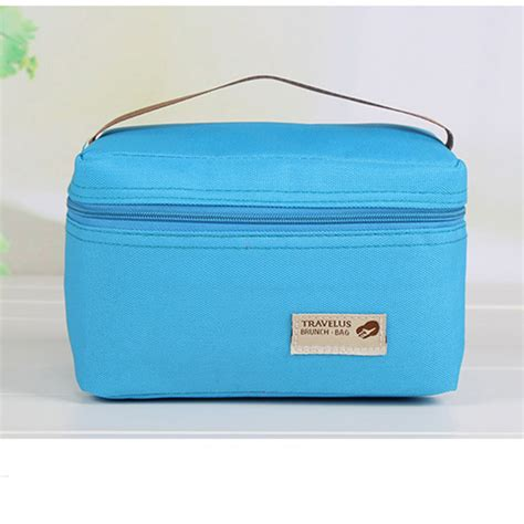 get cheap small cooler bags aliexpress