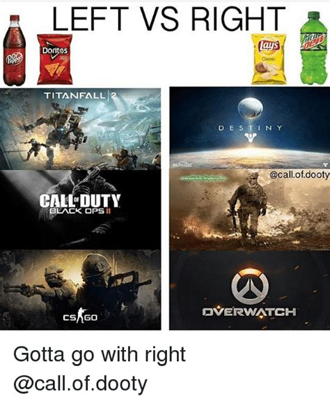 Titanfall Meme - 25 best memes about titanfall titanfall memes