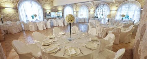 banchetti matrimoni la sala ricevimenti 232 la location ideale per