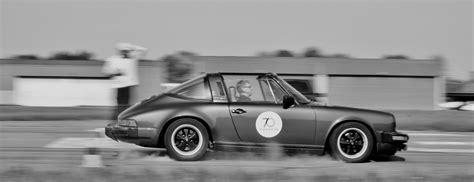 Porsche Sicherheitstraining by Sicherheitstraining Offenburg Bildergalerie 2018