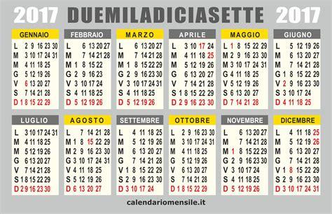 Calendario Es Calendario Sardo
