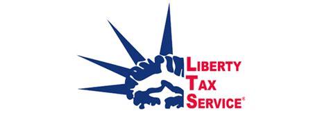 liberty tax liberty tax service howtobuyafranchise org