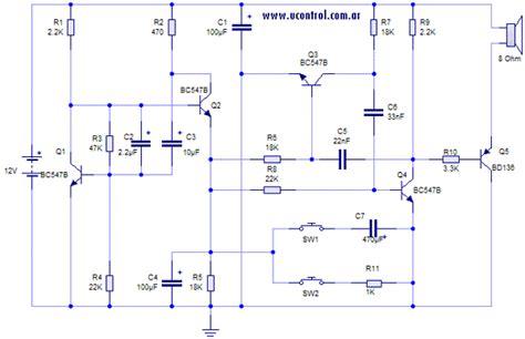 transistor bc337b sir 232 ne 3 tons zonetronik
