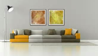 Lounge sofas lounge sectional sofa by giulio marelli italia design m