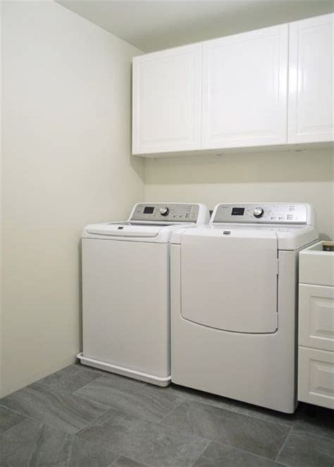 How To Hang Laundry Room Cabinets Hanging Ikea Cabinets Newsonair Org