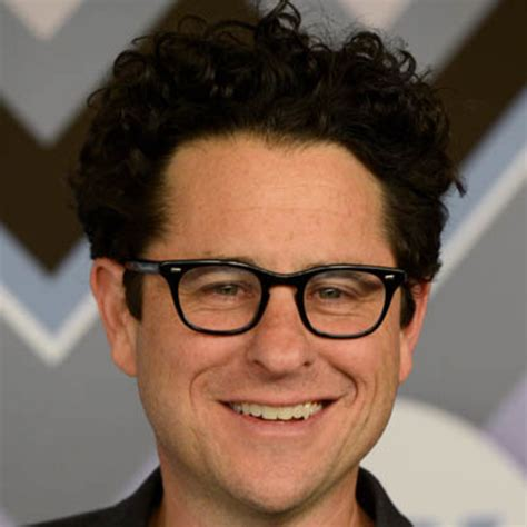 A Place Jj Abrams J J Abrams Screenwriter Filmmaker Actor Biography