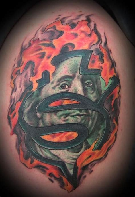 how to get tattoos off 1000 ideas about money on dollar sign