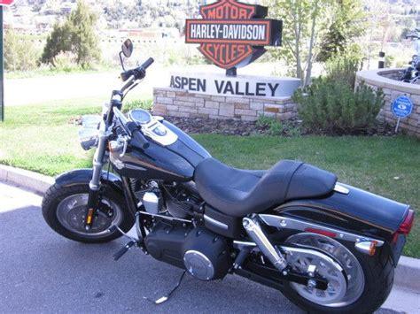 Aspen Valley Harley Davidson by 33 Best Bikes Images On 2014 Harley Davidson