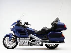 Honda Goldwing Weight 2002 Honda Gl 1800 Gold Wing Pics Specs And Information