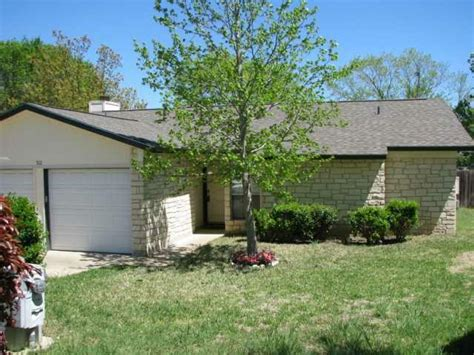 block house creek leander texas home for sale 702 milton cove block