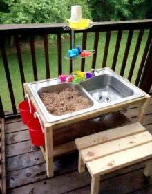Kids Kitchen Ideas 10 pallet ideas for kids to tryout this year 99 pallets