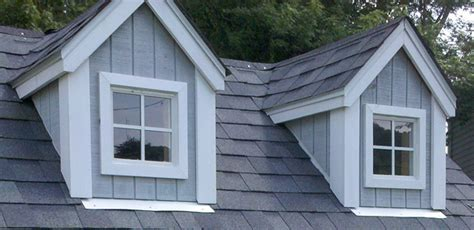 Sheds Windows And More by Decorative Gable Windows Shed Windows Shed Windows And More 843 293 1820