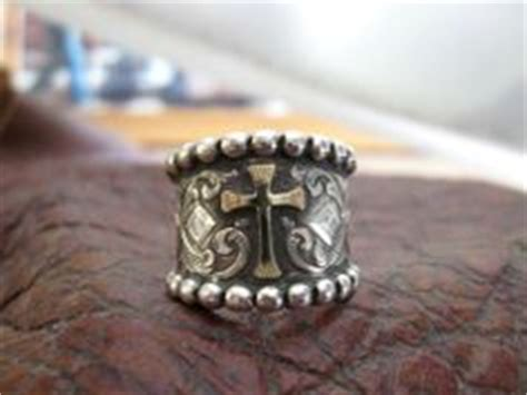 this is my future wedding ring sooo fab