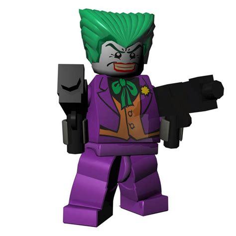 lego joker tutorial how to draw lego joker