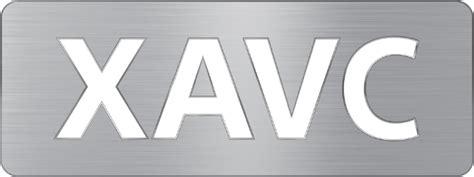 imagenes en formato 4k sound notes el nuevo formato xavc pretende acelerar el