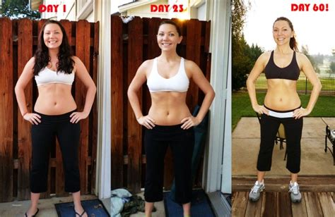 10 Day Detox Weight Loss Results by Diy Juice Cleanse How I Lost 4 Pounds In 4 Days
