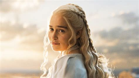 actor daenerys game of thrones game of thrones season 2 prediction about to come true