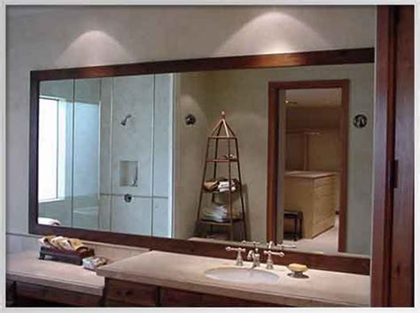 house of fraser mirrors for the bathroom bathroom mirrors improving your bathroom s style