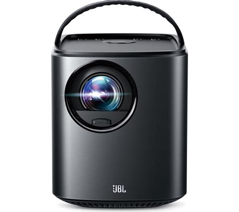 anker uk buy anker nebula mars smart hd ready mini projector free