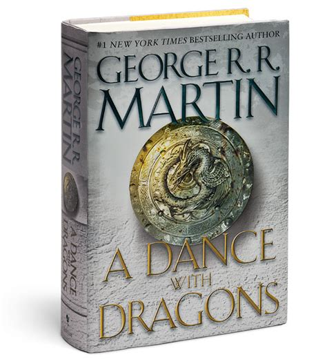 a dance with dragons the reader a dance with dragons by george r r martin