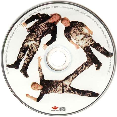 Cd Hanson Snowed In car 225 tula cd de hanson snowed in portada