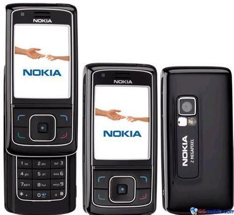 nokia mobile models nokia mobile models mobile2011