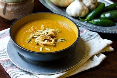 Http Www Aspicyperspective Southwest Chicken Detox Soup 2 by Southwest Pumpkin Soup Tasty Kitchen A Happy Recipe