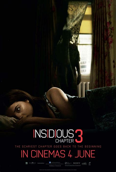 film insidious chapter 3 streaming insidious chapter 3 dvd release date redbox netflix