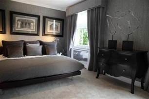 bedrooms for guys 56 stylish and sexy masculine bedroom design ideas digsdigs