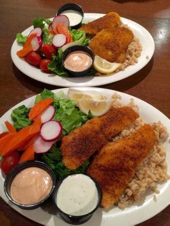 spikes fish house spike s fish house laguna niguel menu prices restaurant reviews tripadvisor