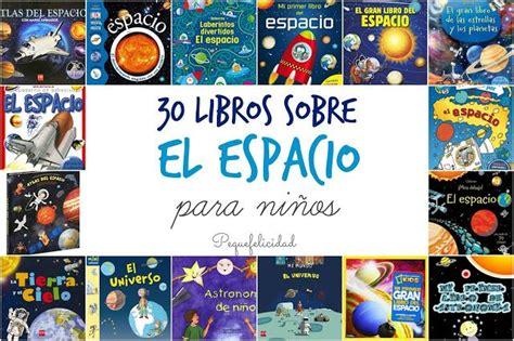 libro por que el planeta las 25 mejores ideas sobre el universo para ni 241 os en y m 225 s los planetas para ni 241 os