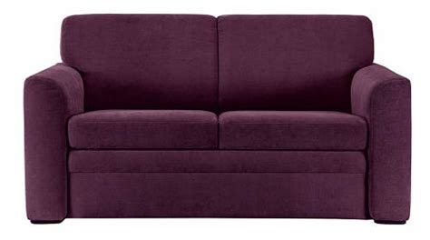 Slide Out Sofa Bed by Rhodium Slide Out Sofa Bed Sofabed Gallery