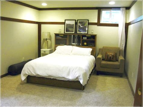small basement bedroom ideas basement bedroom ideas small room advice for your home