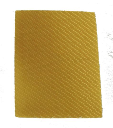new color kevlar carbon hybrid riggeal s performance