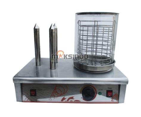 Jual Alat Pijat Di Bandung jual mesin warmer hdr30 di bandung toko mesin