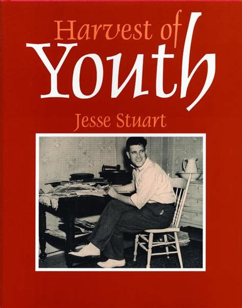 harvest foundation books harvest of youth the stuart foundation bookstore
