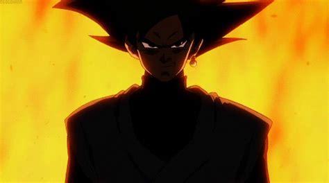 dramafire black episode 8 anime gifs photo