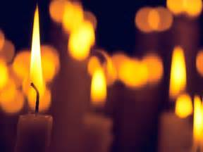 candles lights swanda s fabulous candle therapy