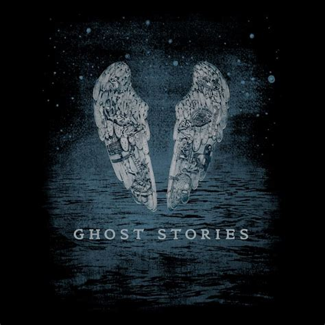free download mp3 coldplay ghost story 17 best images about c o l d p l a y on pinterest