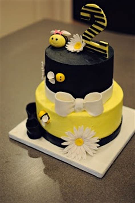 1112 best images about unique birthday cakes volume 3