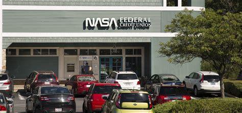 Forum Credit Union Glassdoor Nasa Federal Credit Anuvrat Info