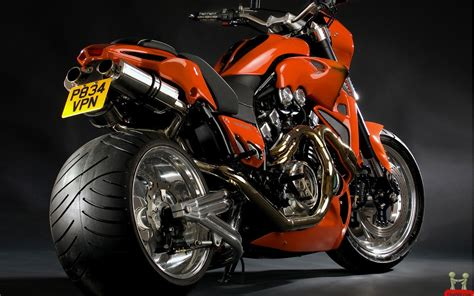 cool motorcycle all sports cars sports bikes top ten super cool sports