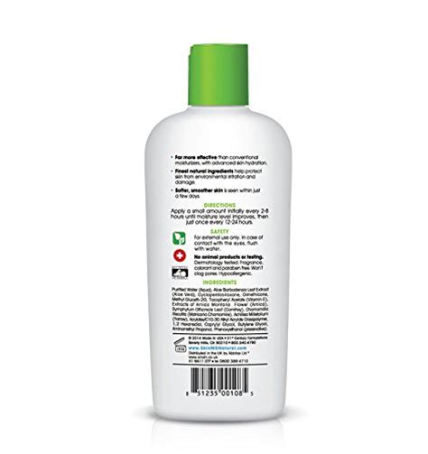 Skin Md Ultimate Shielding Lotion by Skin Md Shielding Lotion Absolutely Non Greasy